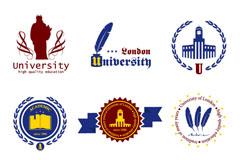 Creative Campus logo vector