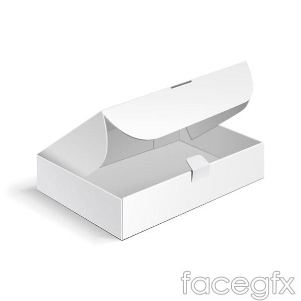 White stuff vector