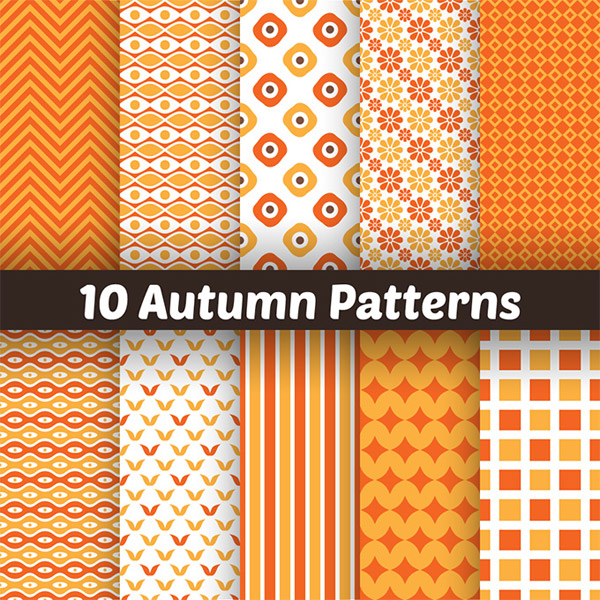 Fabric fabric backgrounds vector
