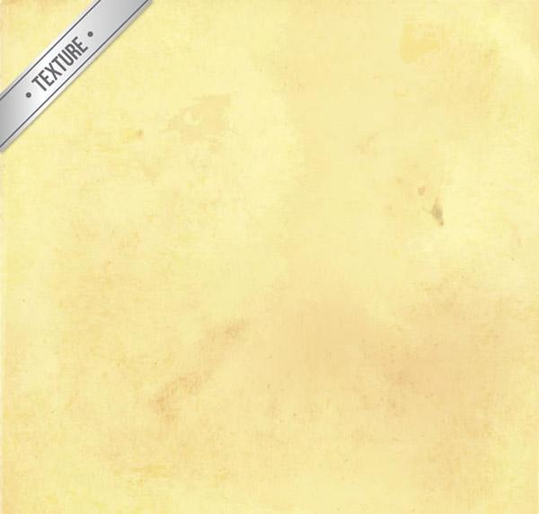 Background beige distressed effect vector